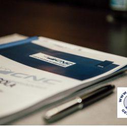 Frabemar Srl organizza la Riunione degli Agenti Europei del CNCA a Genova: i principali temi trattati