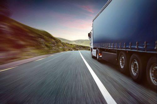 Frabemar Srl tramite una rete di vettori selezionati con cura, offre un servizio di trasporto terreste innovativo con tempi di consegna ottimali.